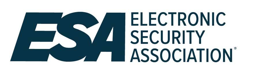All Safe Technologies, LLC Electronic Security Association