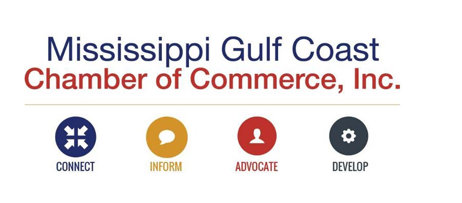 All Safe Technologies, LLC MS Gulf Coast Chamber of Commerce