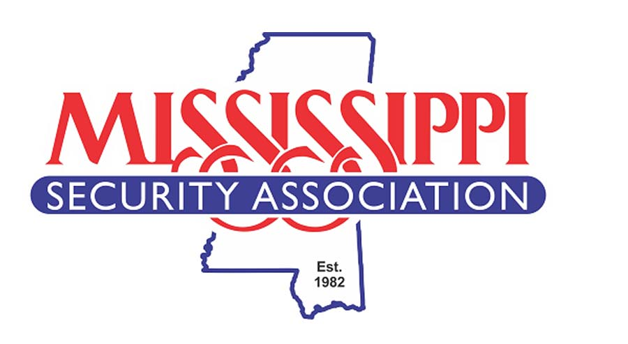 All Safe Technologies, LLC MS Security Association